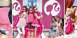 Royal-Caribbean-International-toob-Barbie-merele.jpg