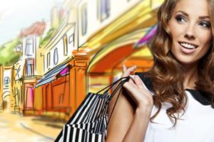 Naistepäeva eripakkumine: otselennud armastatud Euroopa linnadesse al 142 €!