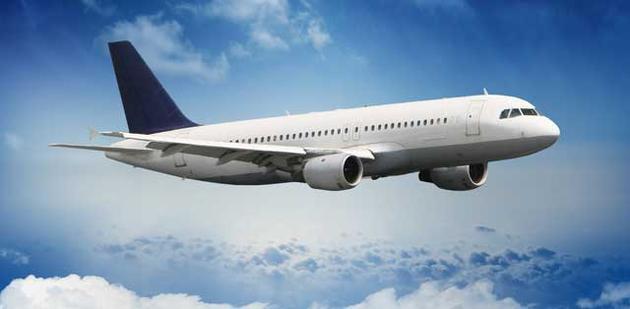 Ryanair taastab kevadel lennud Tallinna Lennujaamast mitmesse varem käigus olnud sihtkohta