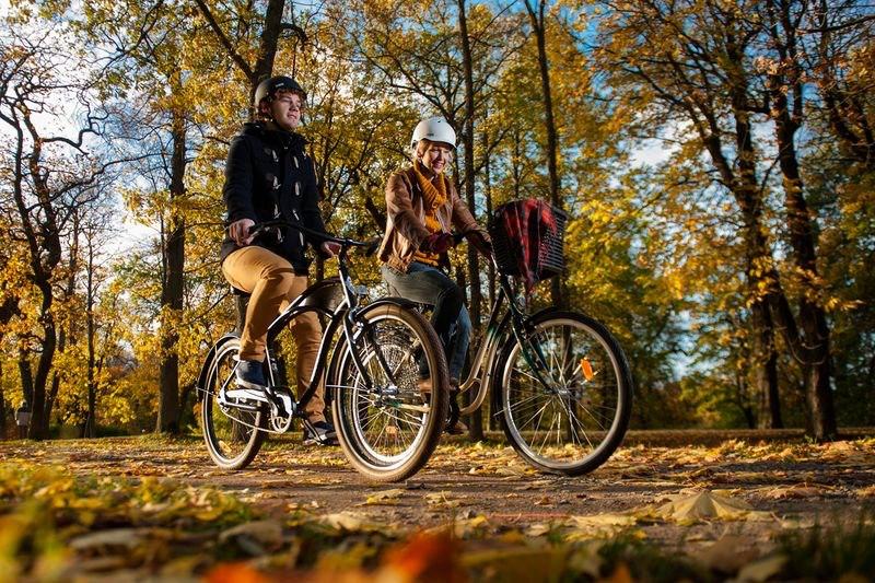 Eesti kutsub soomlasi tervislikult lõõgastuma