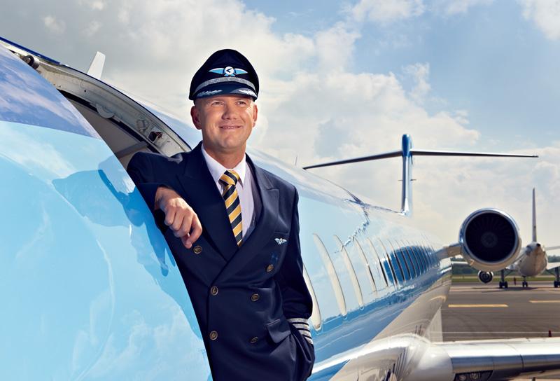 Estonian Air rendib Leedu lennufirmale Air Lituanica ühe E170 lennuki