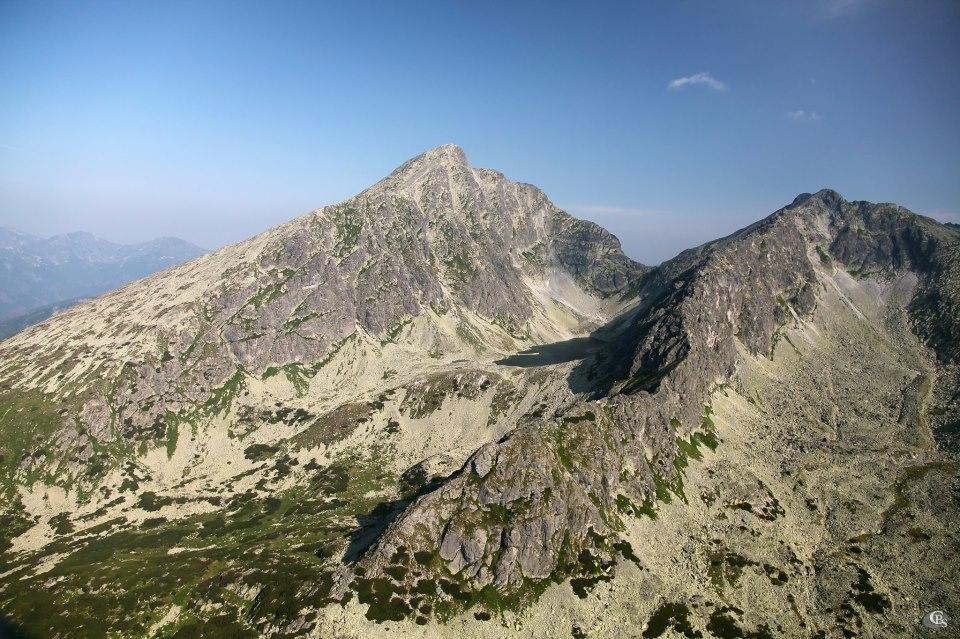 Kõrg-Tatrad ootavad suveperioodiks miljonit turisti