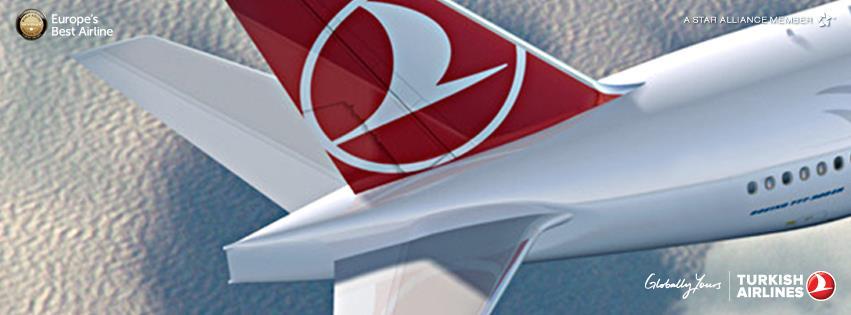 Välisminister Urmas Paet: Turkish Airlines'i tulek Eestisse avardab oluliselt reisimisvõimalusi