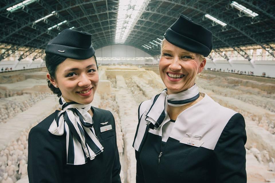 Finnair avab talvehooajaks Tromsø lennuliini