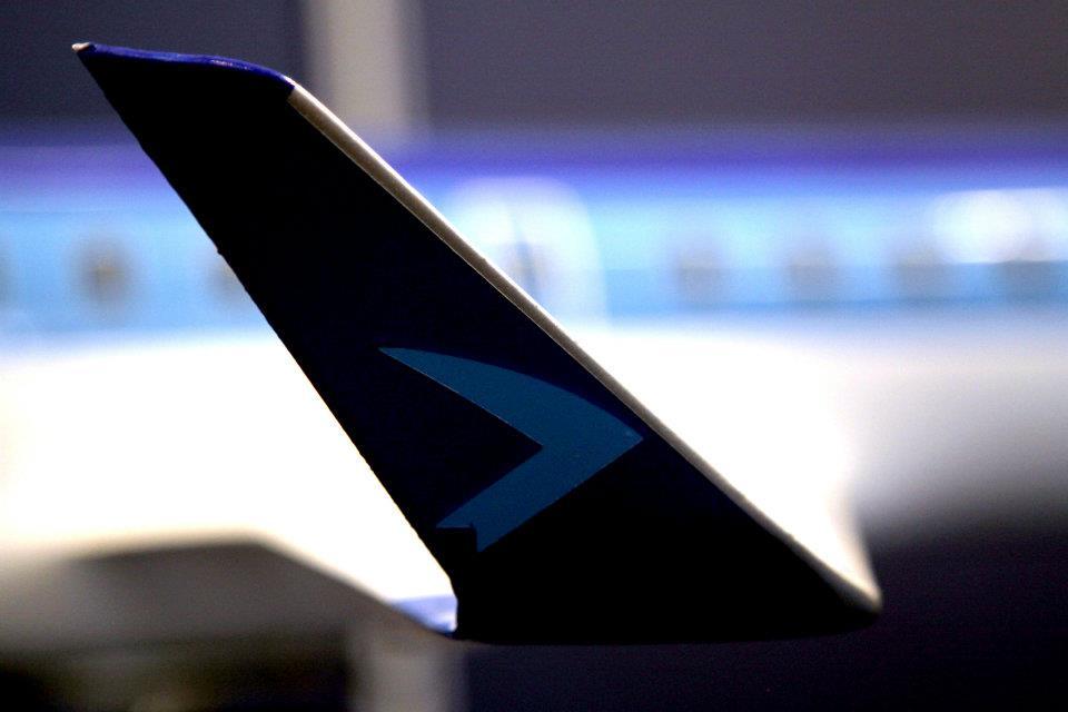 Estonian Air avab hooajalise lennuliini Tallinna ja Müncheni vahel