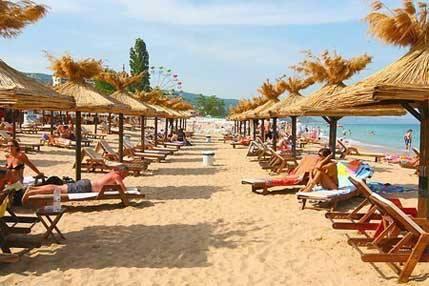 Baltic Tours lennupiletite müük eksootilistesse paikadesse kasvas enam kui 100%