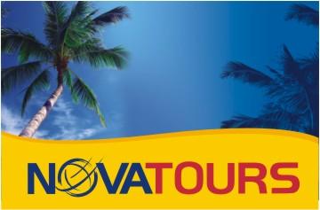Novatours tegi Tourestil taas rekordmüügi