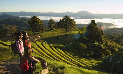 Foto: Tourismthailand.org