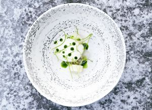 maaemo_food1