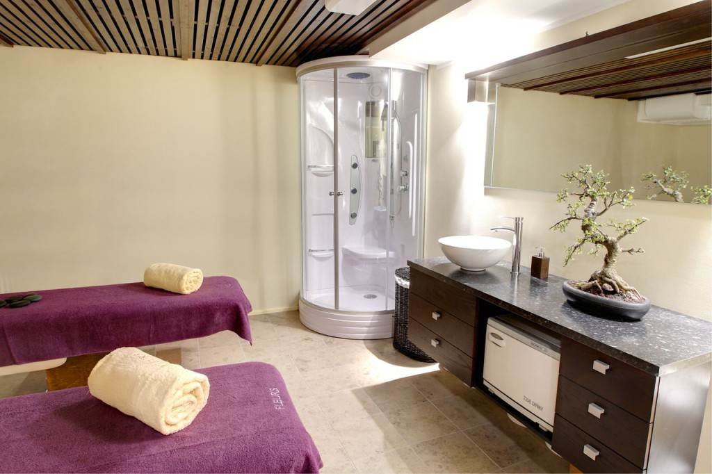 zen-spa-treatment-room