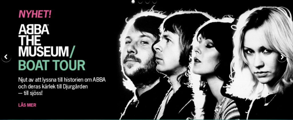 ABBA_museum