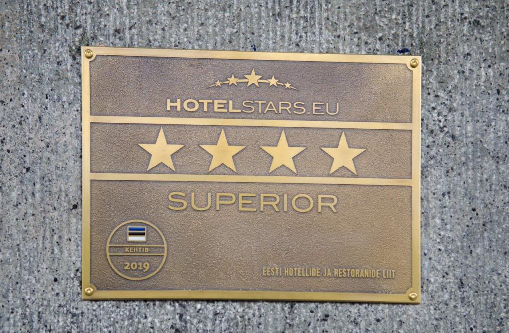 Foto: Hotell Palace