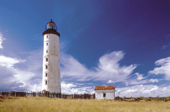 Turismiarenduskeskus soovitab: 10 põnevat paika Eesti looduses