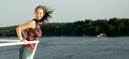 Möödunud kuul teenindas Tallink 721 000 reisijat