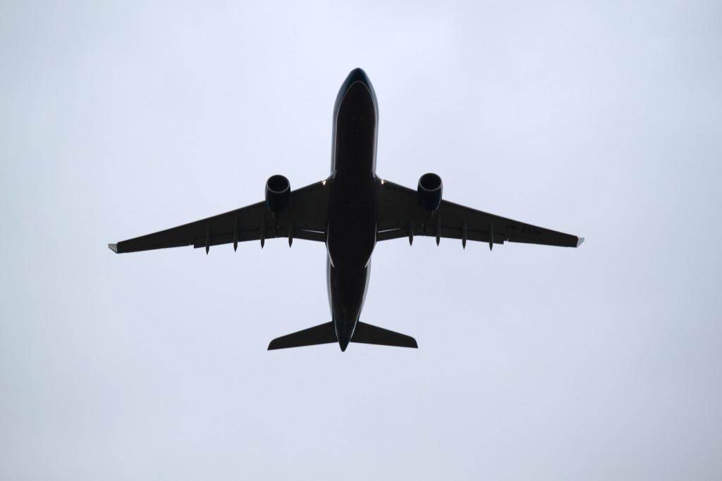 Tuleval suvel alustab Aegean Airlines otselendudega Ateenasse