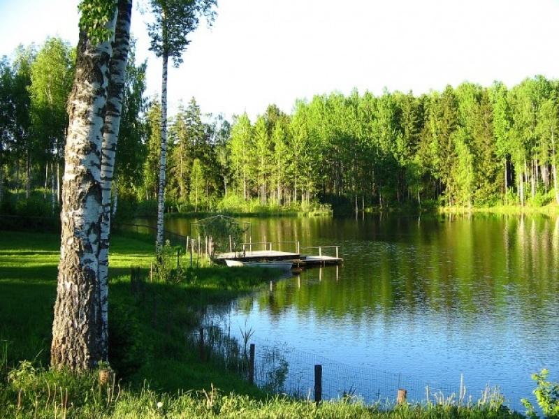 Lõuna-Eesti Turismikonverentsil tunnustati Tartut