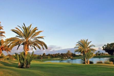 Mainor Meelis: Golfimängu edendava reisi sihtkoht on eksootiline Agadir