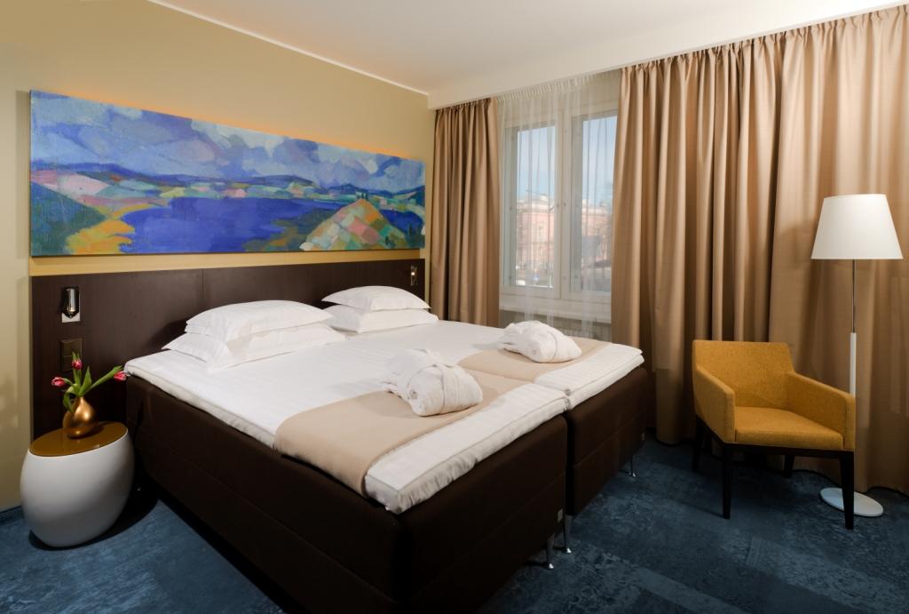 Hotell-Palace-2.jpg