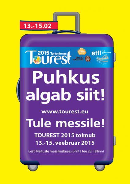 Tourest+2015_PuhkusAlgabSiit