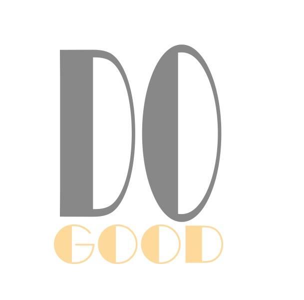 KASUTUST KASULIKUKS! Do Good alustas lastele kasutatud rõivaste kogumise kampaaniat