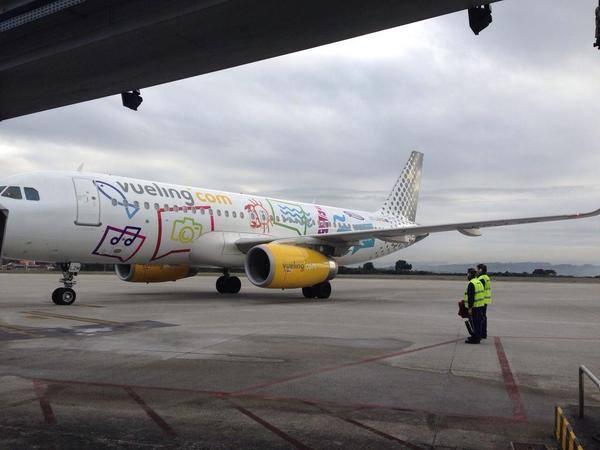 REISI SOODSALT! Hispaania odavlennufirma alustas taas otselendudega Barcelonasse