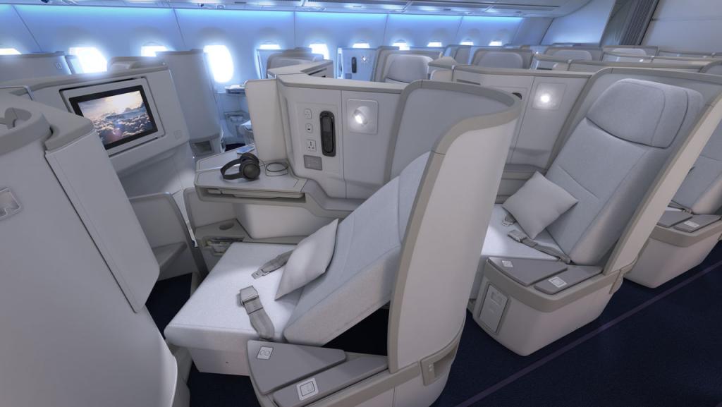 1280_1443690140_A350_XWB_Finnair_cabin_3