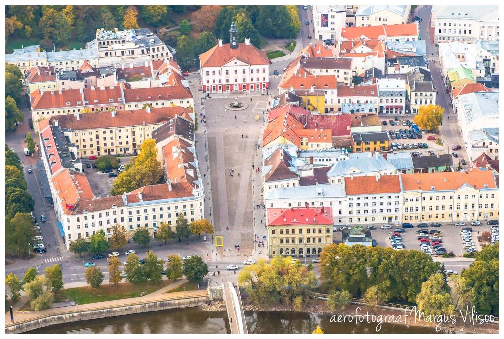 2015okt16-Tartu-6411.jpg