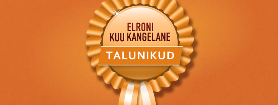 Elron_KK_Talunikud