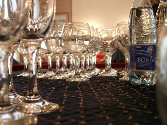 KUIDAS POHMELLI VÄLTIDA? Ainus viis pohmelust vältida on üldse mitte alkoholi juua