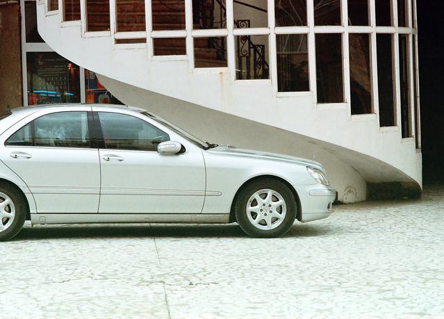TASUB TEADA! Mida silmas pidada kasutatud auto ostmisel?