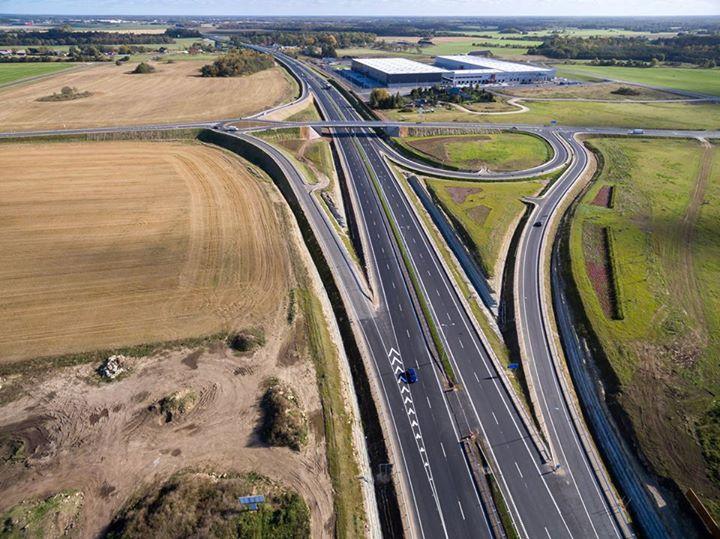 KIIRUSKAAMETARE PLUSSID! Kiiruskaamerad – elupäästjad Eesti teedel