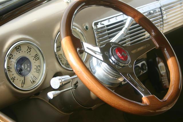 Mootorsõiduki eest vastutav isik on sõidukiomanik või sõiduki vastutav kasutaja