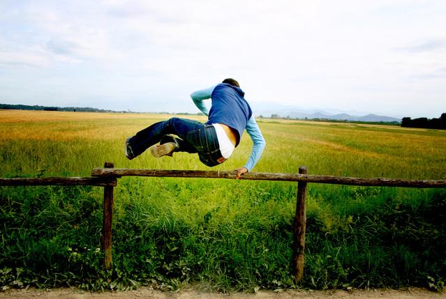 NÕUANDEID NOORTELE! Nõuandeid ja soovitusi noortele, kuidas ennast ohtude eest kaitsta