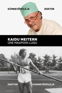 kaidu-meitern-ühe-maapoisi-lugu