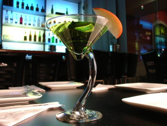 TASUB LÄBI LUGEDA! Miks on vähem alkoholi tarbida parem?