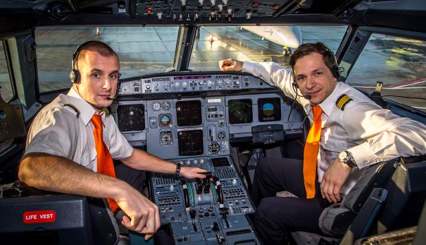 SmartLynx lendab suvel uutesse sihtkohtadesse Kreekas ja Horvaatias