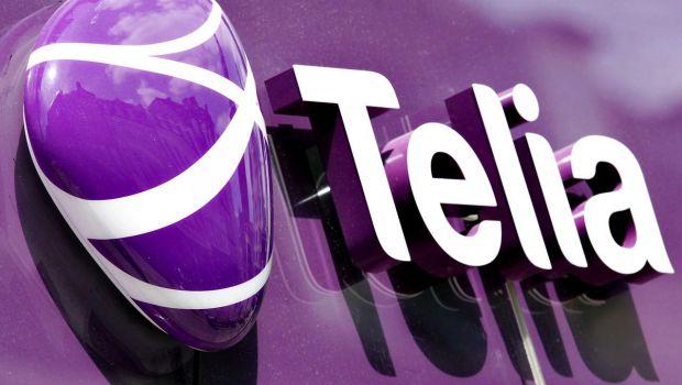 Telia kliendid ei pea Belgias viibides rändlustasude pärast muretsema
