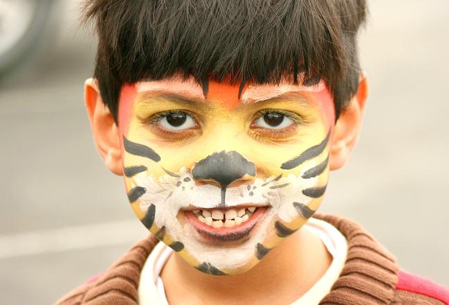 LÕBUSAD SOOVITUSED! Soovitused, kuidas muuta hambapesu lapse jaoks lõbusaks