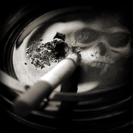 OLE TUBAKAVABA! Kümme soovitust teel tubakavabaks