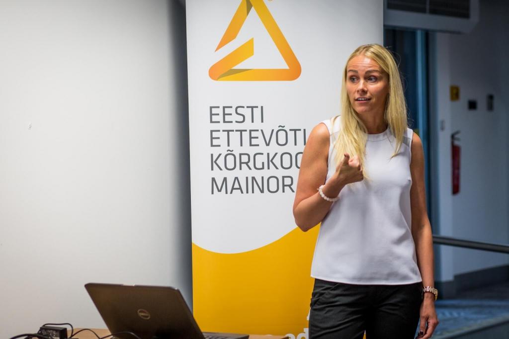 UURINGU TULEMUSED! Eesti IT-tudengeid huvitavad suhted rohkem kui raha