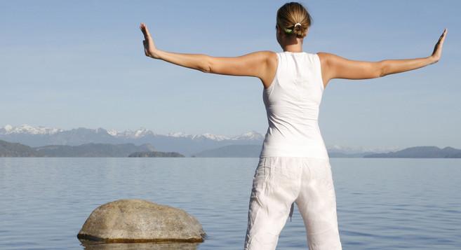 KASULIKUD NÕUANDED! Kuidas hoida oma vaimset tervist?