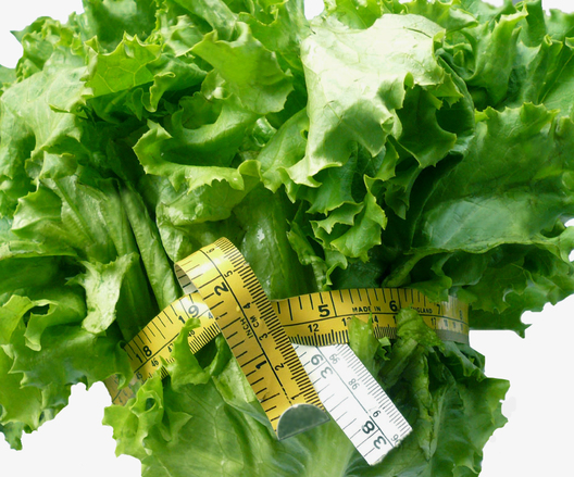 healthy-1323738.jpg