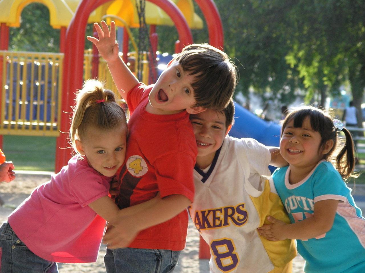 Abiks lastevanematele! Mida jälgida kindlustamise juures enne kooliaasta algust?
