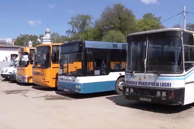 Tallinlastele on ühistransport tasuta nüüd ka Rootsi linnas Avestas