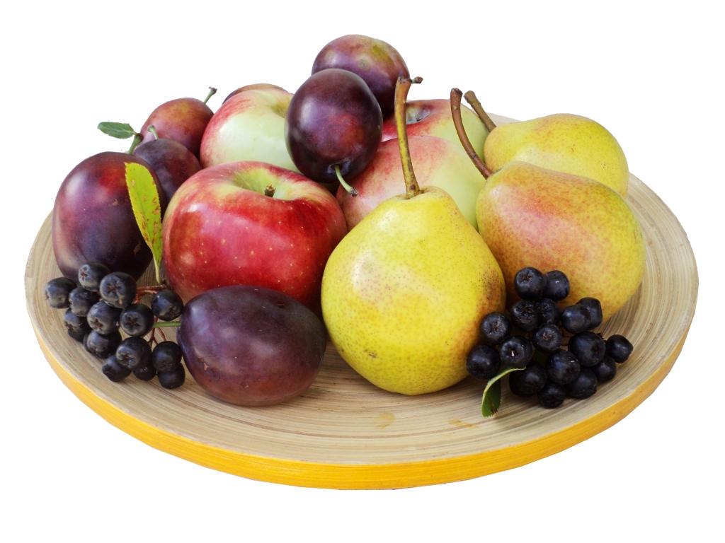 NÕUANDED! Kuidas serveerida lastele puu- ja köögivilju