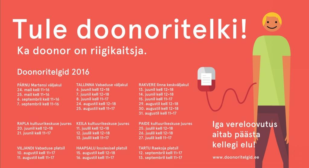 doonoritelgid2016