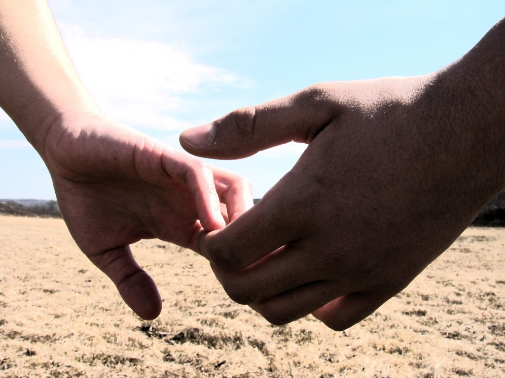 KUIDAS AIDATA? Nõuanded, kuidas oma lähedase või sõbra depressiooni ära tunda ja aidata?