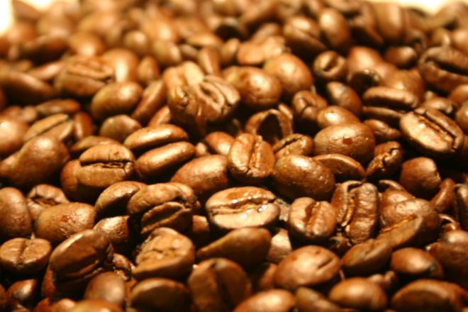 RAHVUSVAHELINE KOHVIPÄEV! 6 fakti kohvi kohta