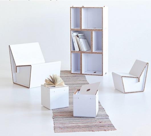 5 nippi, mida panna tähele e-poest mööbli tellimisel