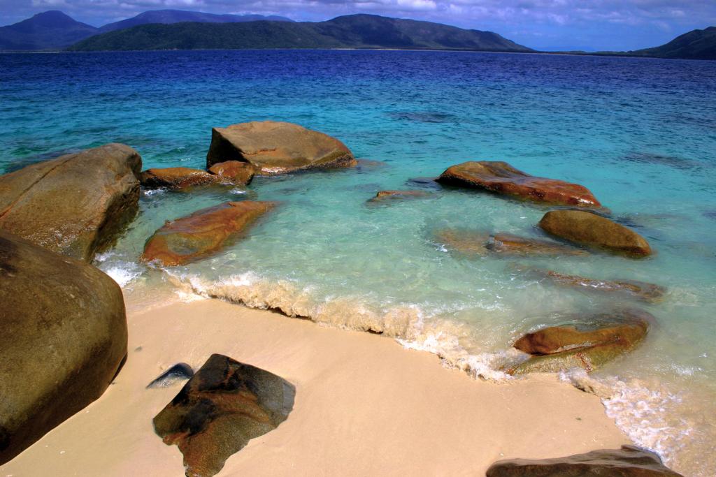 Selle sügise reisihitt on Kanaari saared